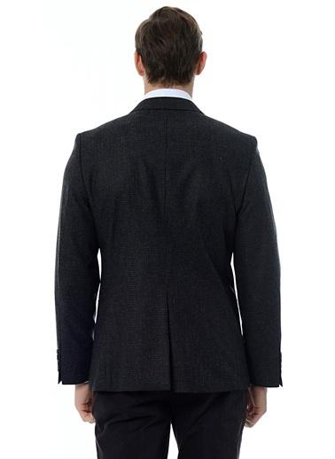Klasik Ceket-Beymen Business